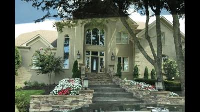 Brentwood  Single Family Home For Sale: 9459 Appleton Ct