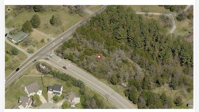 Antioch Residential Lots & Land For Sale: 5728 Mount View Rd