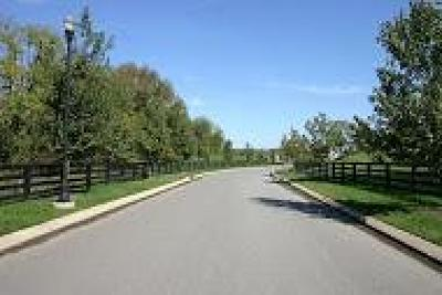 Franklin Residential Lots & Land For Sale: 301 Circuit Road