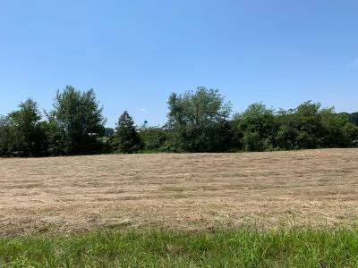 Lawrenceburg Residential Lots & Land For Sale: Matthew Ave