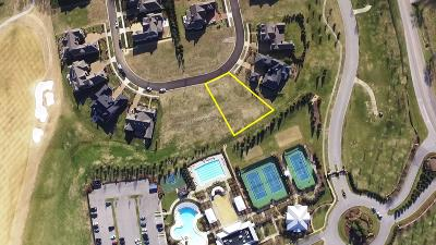 College Grove Residential Lots & Land For Sale: 6050 Pelican Way