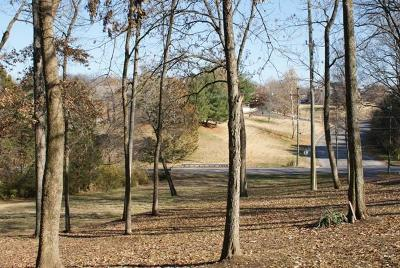 Antioch Residential Lots & Land For Sale: 1721 Rural Hill