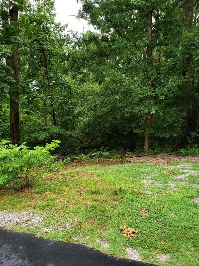 Franklin Residential Lots & Land For Sale: 3725 Ravens Trace
