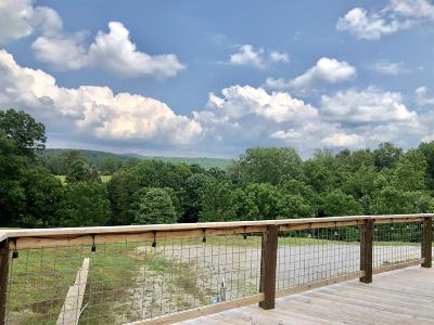 Homes for Sale in Van Buren County, TN