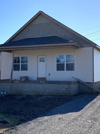 Smithville Single Family Home For Sale: 527 Miller Rd