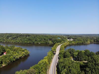Dover Residential Lots & Land For Sale: Lakeland Dr