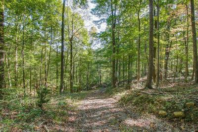 Franklin Residential Lots & Land For Sale: 3 Natchez Ridge