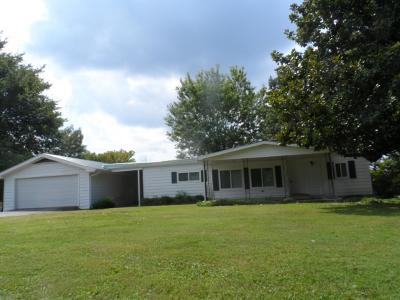 Houston County Single Family Home For Sale: 65 Church