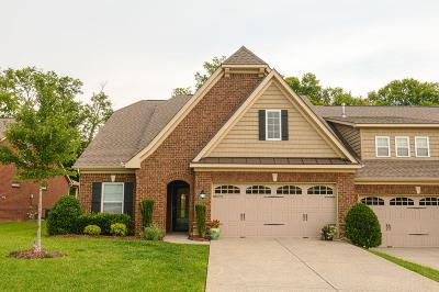 Stonebridge, Stonebridge Ph 1, 2, 3, Stonebridge Ph 11, Stonebridge Ph 17 Single Family Home For Sale: 428 Stonegate Dr