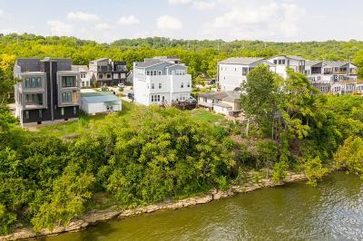 Nashville Single Family Home For Sale: 1016B Alice St