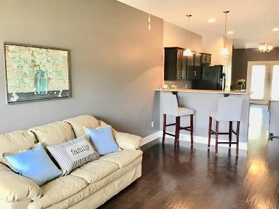 Stonebridge, Stonebridge Ph 1, 2, 3, Stonebridge Ph 11, Stonebridge Ph 17 Condo/Townhouse Active Under Contract: 810 Meadow Crest Way