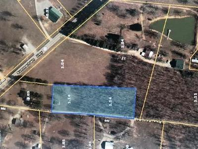 Land for Sale in Summertown TN | Summertown TN Homes for