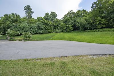 Franklin Residential Lots & Land For Sale: 326 Lionheart Ct