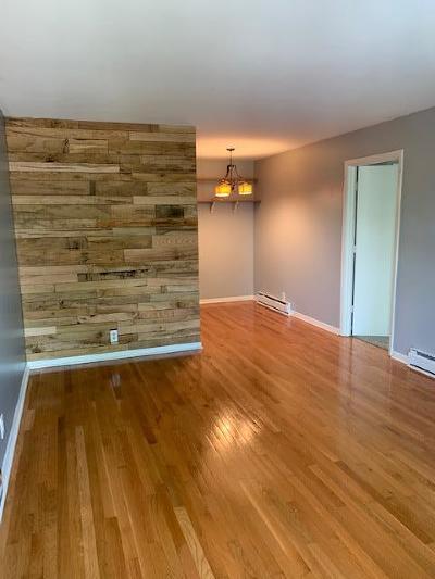 Nashville Condo/Townhouse For Sale: 2134 Fairfax Ave Apt C10