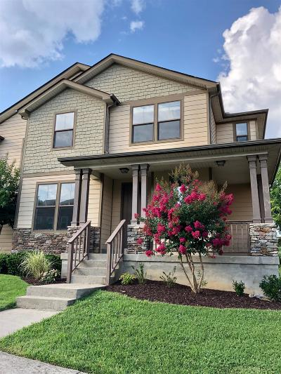 Antioch Single Family Home For Sale: 2223 Dale View Dr