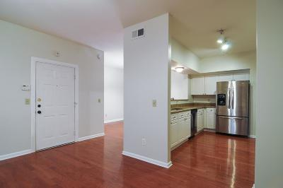 Nashville Condo/Townhouse For Sale: 6820 Highway 70 S Apt 312