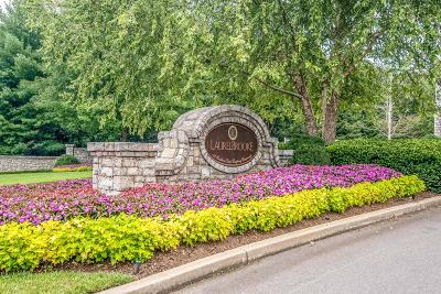 Franklin Residential Lots & Land For Sale: 4020 Flagstone Ct