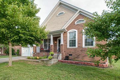 Bellevue Single Family Home For Sale: 7200 Riverfront Dr