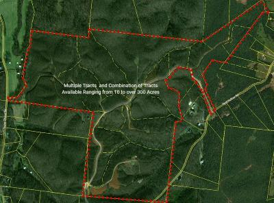 Dover Residential Lots & Land For Sale: Keel Hollow Rd