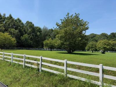 Hermitage Residential Lots & Land For Sale: 3236 Thoroughbred Dr