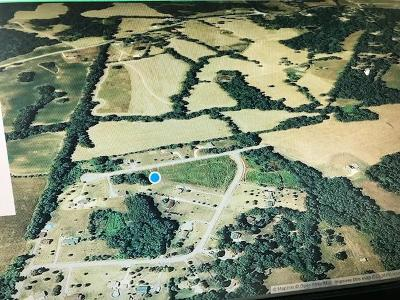 Woodlawn Residential Lots & Land For Sale: 2550 Toler Ct