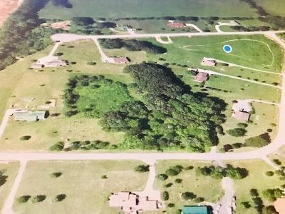 Woodlawn Residential Lots & Land For Sale: 2546 Toler Ct