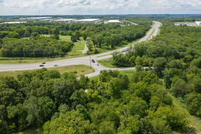 Mount Juliet Residential Lots & Land For Sale: 4591 Beckwith Rd