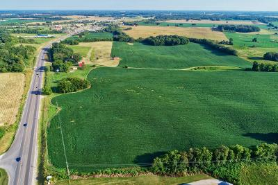 Farm For Sale: 3335 Nashville Rd