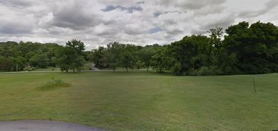 Old Hickory Residential Lots & Land For Sale: 3 Glen Echo Drive