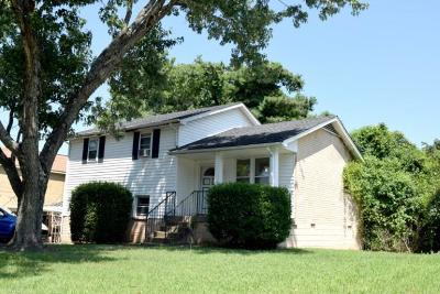 Antioch Single Family Home For Sale: 4532 Xavier Dr