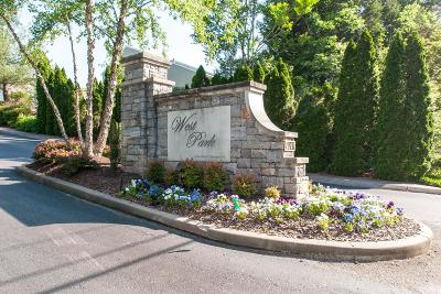 Bellevue Condo/Townhouse For Sale: 7277 Charlotte Pike Unit 325 #325