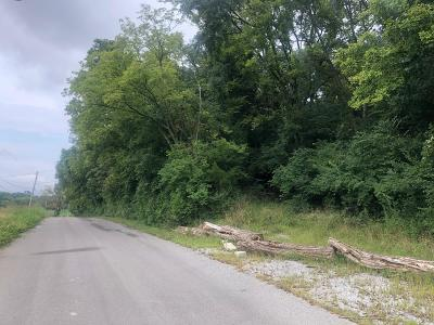 Antioch Residential Lots & Land For Sale: 4830 Payne Rd