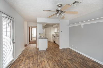 Hermitage Condo/Townhouse For Sale: 808 Old Coach Pl