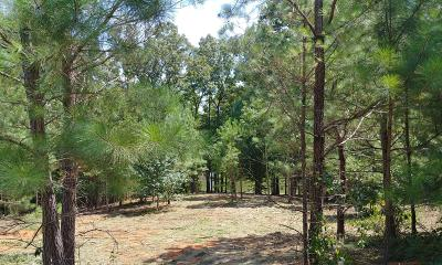Residential Lots & Land For Sale: 177 Excalibur Trl