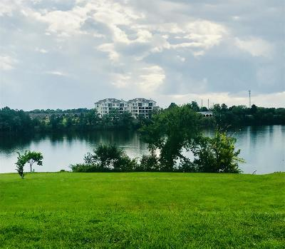 Residential Lots & Land For Sale: 1251 Overton Cir