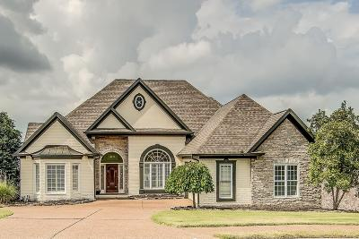 Cottage Grove, Estates At Twelve Stones R, Twelve Stones Crossing, Twelve Stones Crossing P 2, Twelve Stones Crossing Ph1, Twelve Stones Crossing Res Single Family Home For Sale: 1255 12 Stones Xing