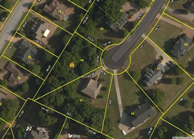 Goodlettsville Residential Lots & Land For Sale: 114 Valerie Ct