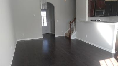 Spring Hill Condo/Townhouse For Sale: 504 Alton