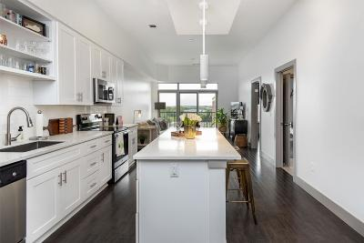 Homes for Sale in 12 South, Nashville, TN