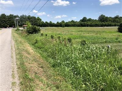 Columbia  Residential Lots & Land For Sale: 2766 Pulaski Hwy