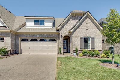 Stonebridge, Stonebridge Ph 1, 2, 3, Stonebridge Ph 11, Stonebridge Ph 17 Single Family Home For Sale: 1381 Whispering Oaks Dr