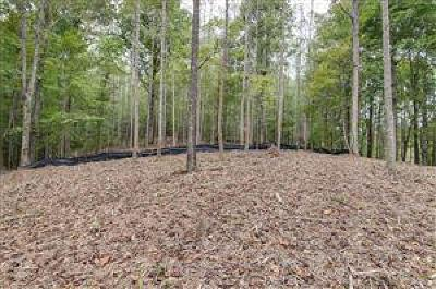 Franklin Residential Lots & Land For Sale: 7520 Ivorybill Ln