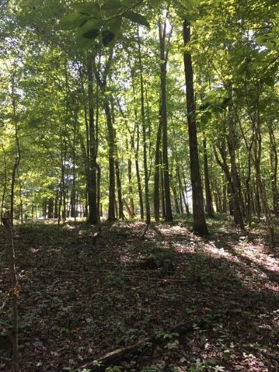 Franklin Residential Lots & Land For Sale: 4 Greenbrier Rd