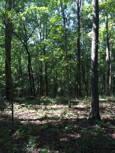 Franklin Residential Lots & Land For Sale: 2 Greenbrier Rd