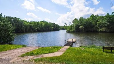 Lebanon Residential Lots & Land For Sale: 307 Cedar Hollow Ct - Lot 19