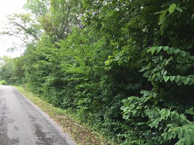Spring Hill Residential Lots & Land For Sale: Rally Hill Cutoff