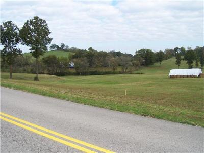 Columbia  Residential Lots & Land For Sale: 988 Baker Rd