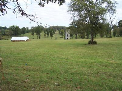 Columbia  Residential Lots & Land For Sale: 984 Baker Rd