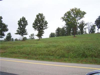 Columbia  Residential Lots & Land For Sale: 956 Baker Rd