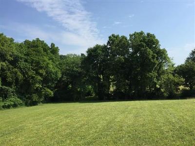 Mount Juliet Residential Lots & Land For Sale: 3200 Saundersville Ferry Rd